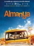 almanya, deutscher film, film allemand