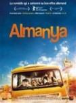 almanya, deutscher film, film allemand
