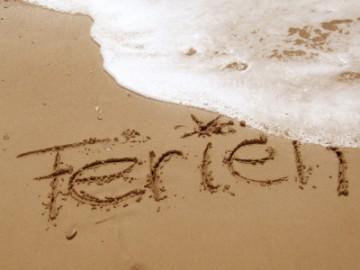ferien3.jpg