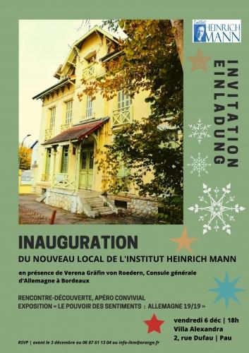 Inauguration Alexandra 6.12.2019.jpg