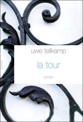 tellkamp_la_tour.jpg