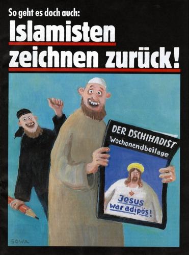 dicker-jesus-da-lacht-der-islamist.jpg