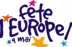 journee_europe_2011.jpg