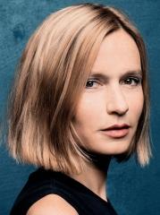 géraldine schwarz,les amnésiques,les idées mènent le monde 2019