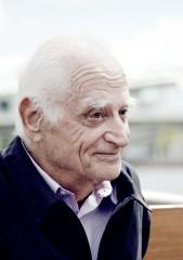 michel serres,meister eckhard preis,prix maître eckhard,universität köln,université cologne