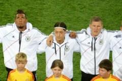 EURO-2012-Deutschland.jpg