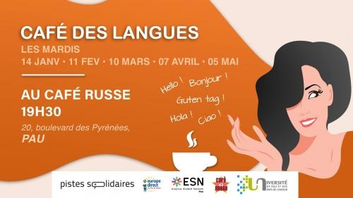 Café des Langues 14.01.2020.jpg