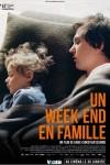 we_famille.jpg