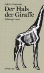 hals_girafe.jpg