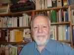 rainer riemenschneider,historien allemand,deutscher historiker,konferenz pau,deutsch-französische freundschaft¨,amitié franco-allemande,médiathèque pau,animation