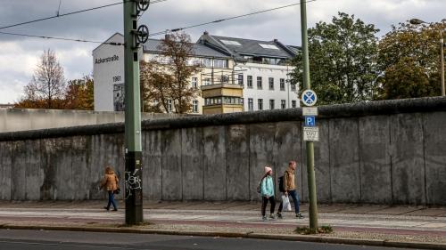Berliner Mauer.jpg