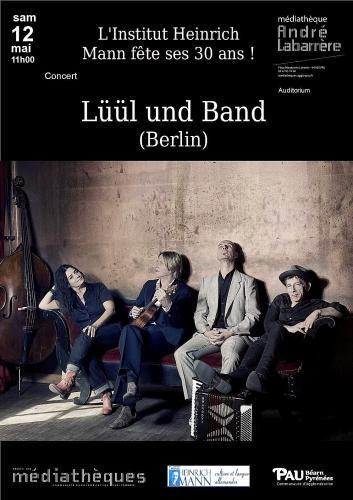 05_12 Luul und band (1).jpg