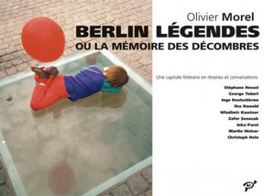 berlin_legendes.jpg