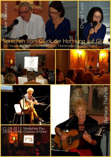 September 2013 - Erich Fried in Südfrankreich.jpg
