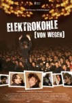 rock this town,film allemand,rock allemand,montesas,elektrokohle,schueppel