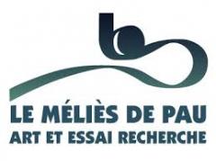 logo_melies.jpg