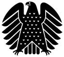 logo_bundestag.jpg