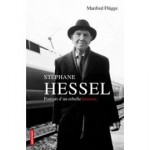 stephane-hessel-portrait-d-un-rebelle-heureux-de-manfred-flugge-923962218_ML.jpg