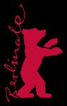 berlinale_logo.png